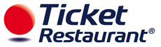 stravenky ticket restaurant